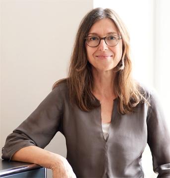 Andrea Müller Rechtsanwältin Fachanwältin für Familienrecht Ettaler Straße 39 Oberammergau